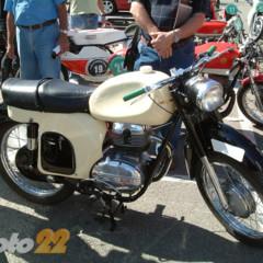 Foto 50 de 72 de la galería iv-dia-de-ricardo-tormo-la-cronica en Motorpasion Moto