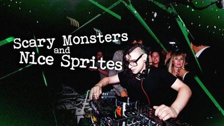 """La canción """"Scary Monsters y Nice Sprites"""" de Skrillex reduce los ataques del mosquito Aedes aegypti y hace que tengan menos sexo"""