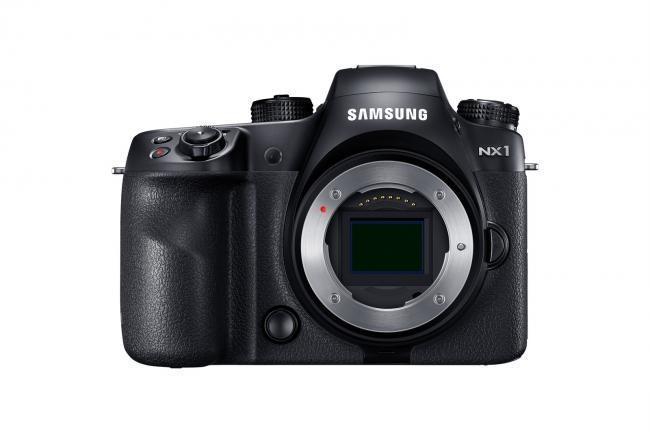 ¿Crees que el 4K es imprescindible en una cámara pensada para vídeo? La pregunta de la semana