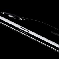 """Apple presentaría un """"iPhone Edition"""" adelantándose mucho tiempo antes de su lanzamiento"""