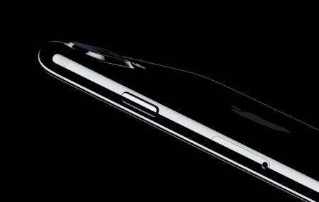 Mark Gurman ha hablado: habrá un iPhone de cristal y acero, pero no sabe si con Touch ID bajo la pantalla