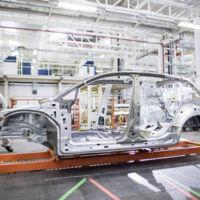 """En Estados Unidos compran cada vez menos autos """"Made in Mexico""""... y no es culpa de Trump"""