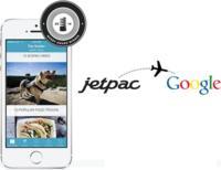 Google compra Jetpac, una desarrolladora especializada en el reconocimiento de objetos e imágenes