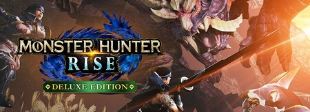 Monsterhunterrise Howtobuy Deluxueedition Banner