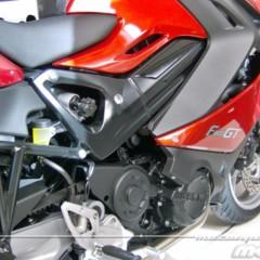 Foto 9 de 22 de la galería bmw-f-800-gt-prueba-valoracion-ficha-tecnica-y-galeria-detalles en Motorpasion Moto