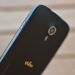 Foto 4 de 12 de la galería wiko-cink-five en Xataka Android