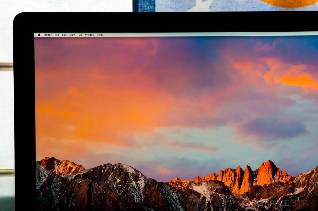 Apple recurre a descuentos y regalos para solventar la escasez de paneles para reparar algunos iMac