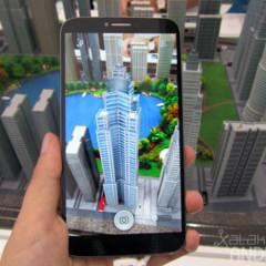 Foto 9 de 20 de la galería alcatel-onetouch-hero-2 en Xataka Android
