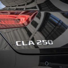 Foto 200 de 248 de la galería mercedes-benz-cla-coupe-2019-toma-de-contacto en Motorpasión