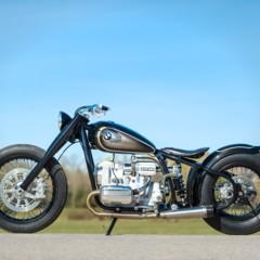 Foto 24 de 68 de la galería bmw-r-5-hommage en Motorpasion Moto