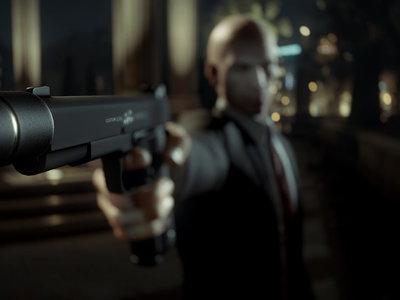 Análisis de Hitman, el juego que demuestra que los desarrollos episódicos son una gran idea