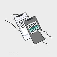 Cómo verificar que tu Certificado Covid es válido y funciona correctamente
