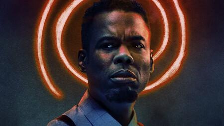 Estrenos de cine: las torturas de 'Spiral: Saw' y el reestreno de 'El viaje de Chihiro' buscan atraer a un público entregado a 'El señor de los anillos'