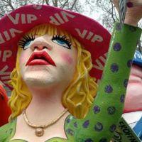 Colonia: El Carnaval que comienza en noviembre
