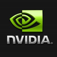 Si tienes una gráfica de NVIDIA, el 'modo incógnito' de Chrome no te oculta del todo