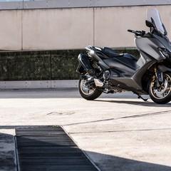 Foto 15 de 30 de la galería yamaha-tmax-560-2020-prueba-1 en Motorpasion Moto