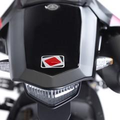 Foto 15 de 30 de la galería yamaha-wr450f-splice-rotobox en Motorpasion Moto