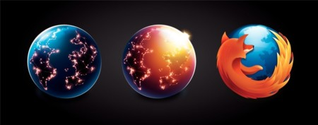 firefox-nightly-aurora-estable.jpg