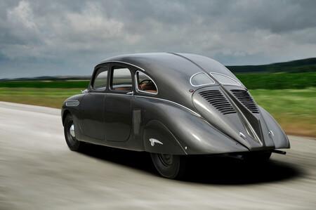 Skoda 935 Dynamic (1935)