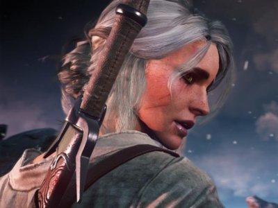 El lamentable framerate de The Witcher 3 en consolas