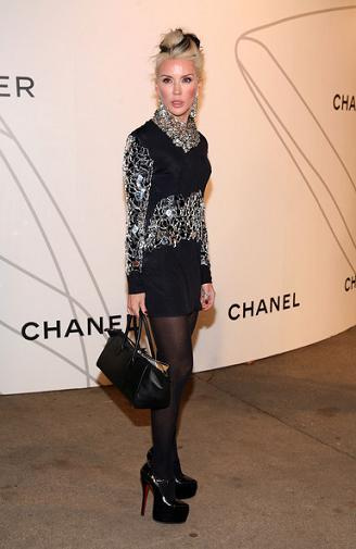Opening+Party+CHANEL+Mobile+Art+Arrivals+AOxFzC2_JpZl.jpg