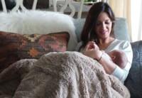 De la alfombra roja al calor del hogar, lo sabemos todo de las celebrities