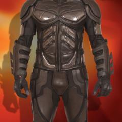 Foto 11 de 14 de la galería universal-designs-nos-viste-de-superheroes en Motorpasion Moto