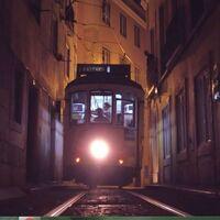 Perdido en Lisboa, vídeos inspiradores