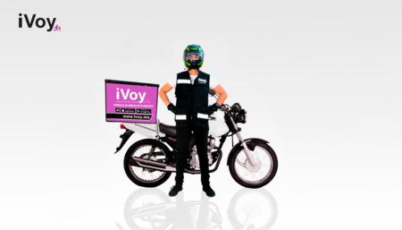 """Un """"hackeo"""" masivo a iVoy en México filtró 127,000 direcciones de correo y contraseñas, y dejó vulnerables miles de domicilios"""