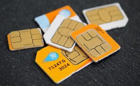 Gemalto afirma que sus tarjetas SIM son seguras, niegan las revelaciones sobre la NSA