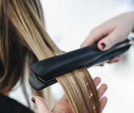 Prime Day Amazon 2020: la plancha de pelo profesional más deseada es de Ghd y está a precio mínimo hoy