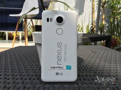 El siguiente gran paso de Google sería desarrollar sus propios procesadores para Android