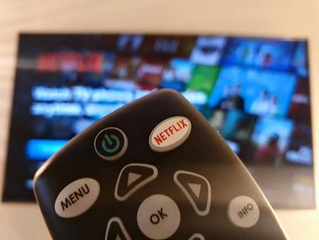 Netflix podría solicitar la huella dactilar para iniciar sesión: así planearía acabar con las cuentas compartidas