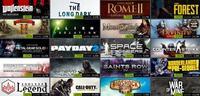 Las rebajas de navidad de Steam se acaban hoy: aquí están las diez mejores ofertas