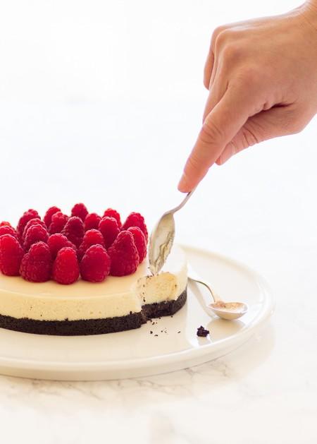 13 tartas fáciles y deliciosas para hacer con niños y celebrar el Día del Padre