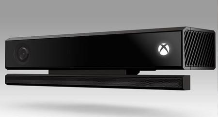 Microsoft publica la lista de todos los comandos de voz y gestos del Xbox One