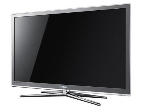 Televisores3DdeSamsung,características,imágenesypreciosoficiales