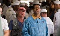 'Unstoppable', un nuevo trabajo para Tony Scott y Denzel Washington