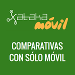 Comparativas Solo Movil