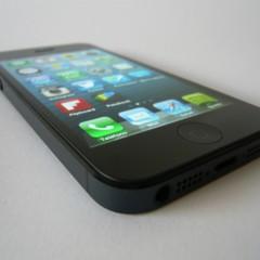 Foto 1 de 22 de la galería diseno-exterior-iphone-tras-11-dias-de-uso en Applesfera