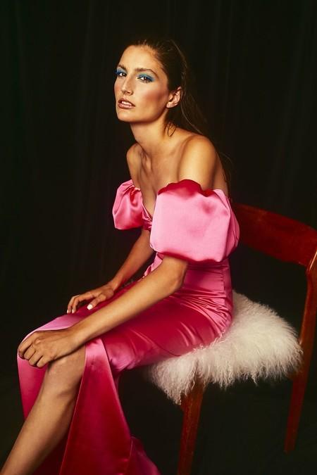 En Redondo Brand encontrarás los looks más estilosos para ser una invitada perfecta