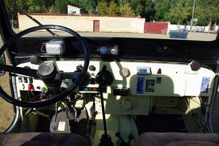 jeep-cj3-2-3.jpg
