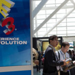 Estos son los juegos que más esperamos para el E3 2016