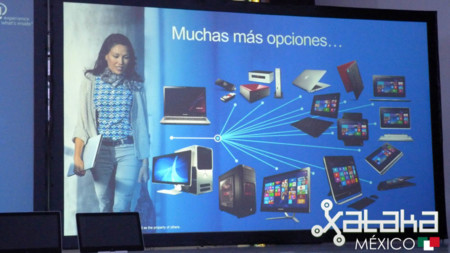 Intel 5gen Mex 04