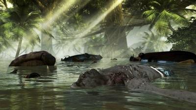 Los zombis del 'Dead Island Riptide' llegarán a nosotros el 26 de abril de 2013