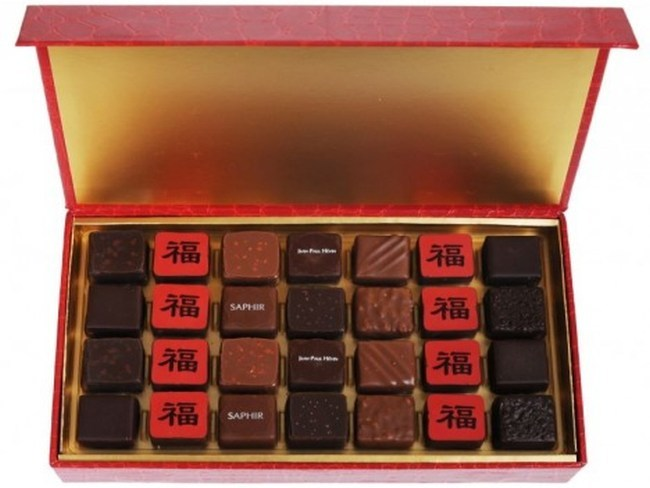 Jean-Paul-Hevin-Chinese-New-Year-bonbons