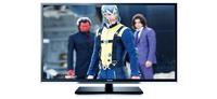 Los nuevos televisores de Toshiba traen tecnología WiDi de serie