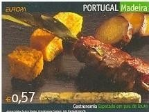 sello_gastronomico_portugal.JPG