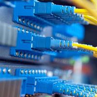 México en el último puesto por penetración de banda ancha en países de la OCDE