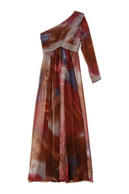 vestido asimetrico bdba 2